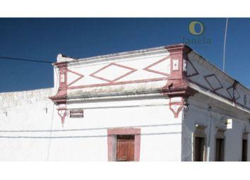 Thumbnail Detached house for sale in Pechão, Pechão, Olhão