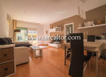 Thumbnail 4 bed apartment for sale in Centro, Mataró, Spain