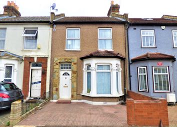 4 bed terraced house for sale in Spencer Road, Ilford IG3
