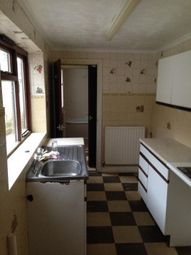 Thumbnail 2 bed terraced house to rent in Parsonage Street, Tunstall, Stoke-On-Trent