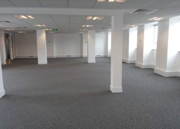 Thumbnail Office to let in High Street 173, Guildford, Surrey