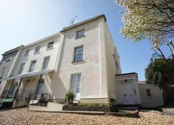 Thumbnail 1 bed flat to rent in Cheltenham Road, Cotham, Bristol