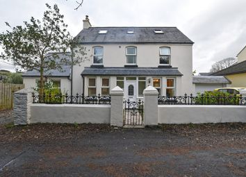 5 bed property for sale in Ballachurry Road, Greeba, Isle Of Man IM4