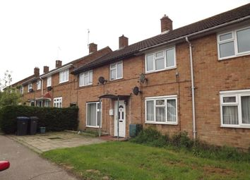 Thumbnail 3 bed property to rent in Potters Field, Harlow, Essex