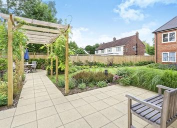 Thumbnail 1 bed property for sale in Leatherhead, Surrey