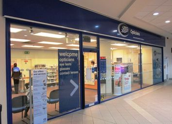 Thumbnail Retail premises to let in Unit 8 Burton Place Shopping Centre, Burton Upon Trent