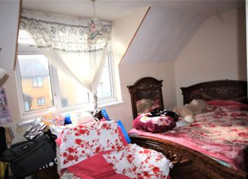 3 bed terraced house for sale in Causeyware Road, London N9