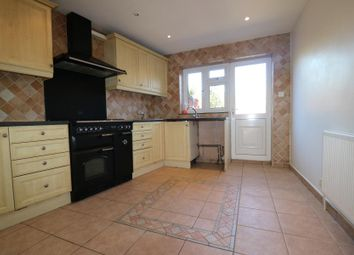 Thumbnail 2 bedroom property to rent in The Loning, Enfield