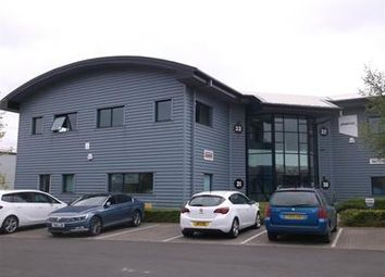 Thumbnail Office to let in Unit 31C, Priory Tec Park, Priory Park, Hessle, East Riding Of Yorkshire