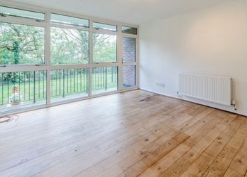 Thumbnail 2 bed flat for sale in Tower Court, Brentwood, Essex