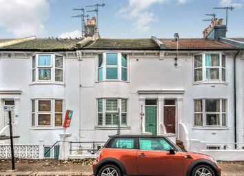 Clarendon Road, Hove BN3. 1 bed flat for sale