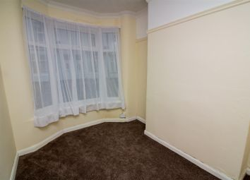 Thumbnail 2 bedroom property for sale in Meath Street, Middlesbrough