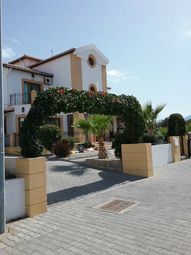 Thumbnail 3 bed villa for sale in No 3 Sevilla Golf Villas Esentepe(No 6 Akdeniz Sokak), Esentepe