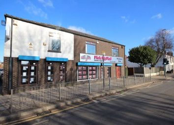 Thumbnail Office to let in Manchester Road East, Little Hulton, Manchester, Greater Manchester