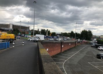 Thumbnail Land to let in Old Road, Warrington