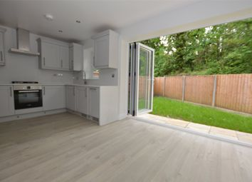 Thumbnail 3 bed semi-detached house to rent in Ragan Mews, Eastbourne Road, South Godstone