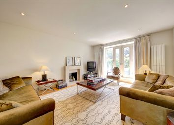 5 bed semi-detached house to rent in Cottenham Park Road, West Wimbledon SW20