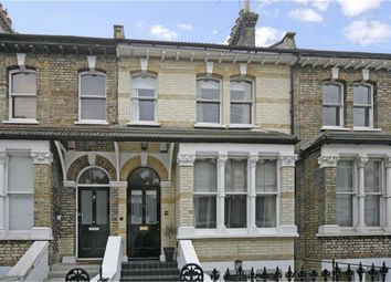 Thumbnail 5 bed property to rent in Linden Gardens, London