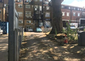 Thumbnail Leisure/hospitality to let in Village Way, Pinner