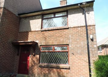 Thumbnail 2 bed terraced house to rent in Duddon Avenue, Darwen
