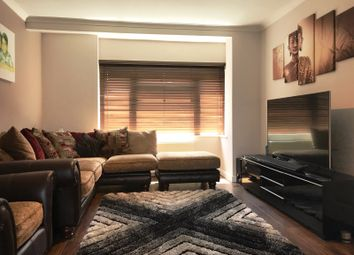 Thumbnail 3 bed semi-detached house to rent in Waltham Cross, Waltham Cross