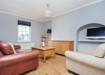 Thumbnail 1 bed property to rent in Bonaly Wester, Edinburgh
