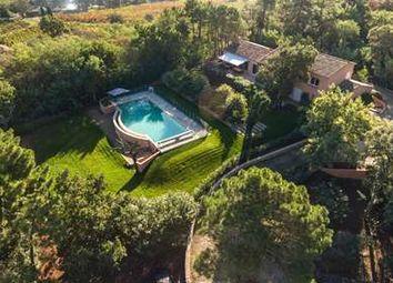 Thumbnail 6 bed villa for sale in Gassin, Alpes-De-Haute-Provence-Alpes-Côte D'azur, France
