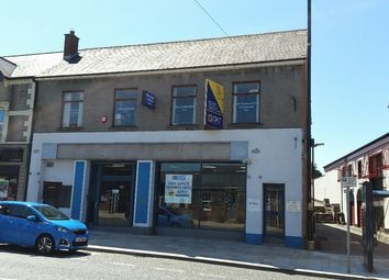 Thumbnail Warehouse to let in Main Street, Ballyclare, County Antrim
