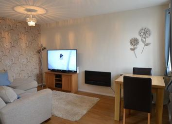 Thumbnail 1 bed end terrace house for sale in Colyers Reach, Chelmsford