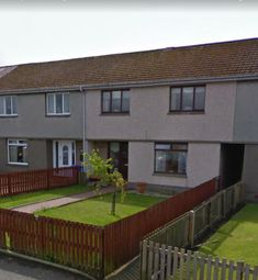 Thumbnail 3 bed terraced house to rent in Wardlaw Way, Oakley, Dunfermline