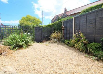 Thumbnail 1 bed flat for sale in Fitzharris Avenue, Winton, Bournemouth