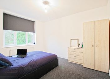 Thumbnail Room to rent in Thornhill Gardens, Barking