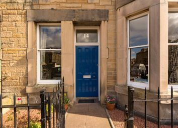 Thumbnail 1 bed flat for sale in Viewforth Terrace, Edinburgh, Midlothian