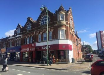 Thumbnail Property for sale in Church House, 59A Shirley High Street, Southampton, Hampshire