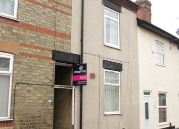 Thumbnail 3 bed property to rent in Dean Street, Derby
