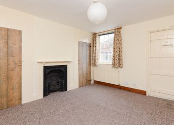Thumbnail 2 bedroom terraced house to rent in Nunnery Fields, Canterbury