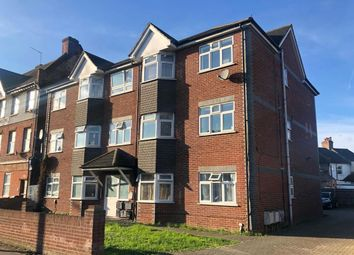 Thumbnail 1 bed flat for sale in Flat 8 Olivia Court, 341 Hanworth Road, Hounslow, Middlesex