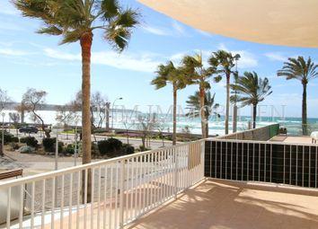 Thumbnail 2 bed apartment for sale in 07610, Playa De Palma, Spain
