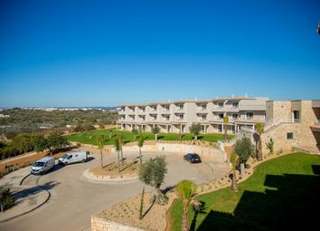 Thumbnail 1 bed property for sale in Bemparece, Carvoeiro, Carvoeiro, Lagoa, Algarve, Portugal