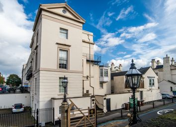 2 bed flat for sale in North Road, The Park, Nottingham NG7
