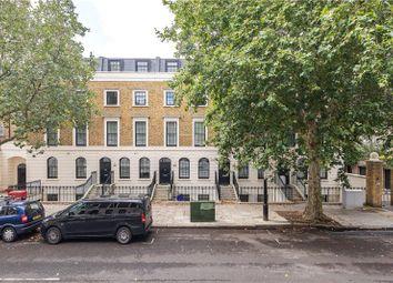 Trinity Street, Borough, London SE1. 2 bed flat