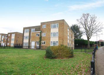 Thumbnail 1 bedroom flat for sale in Whitelake Road, Tonbridge