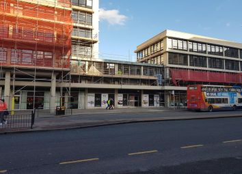 Office to let in K2, Bond Street, City Of Kingston Upon Hull, Hull HU1