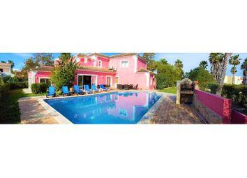 Thumbnail 5 bed detached house for sale in Almancil, Almancil, Loulé