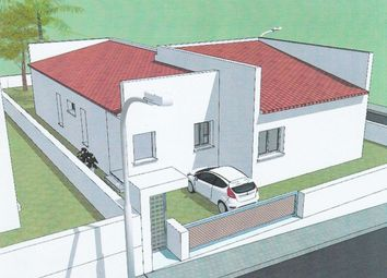 Thumbnail 3 bed villa for sale in Albox, Almería, Andalusia, Spain
