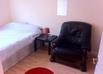 Thumbnail Room to rent in Tollgate Road, Beckton