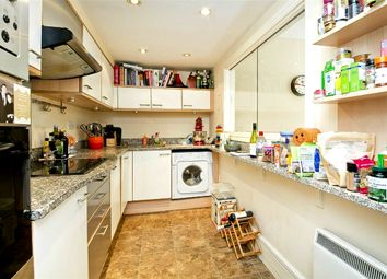 Thumbnail 3 bed shared accommodation to rent in In A Flat Share, London