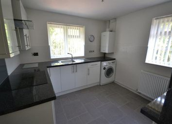 Thumbnail 2 bed flat to rent in Cedars Court, Stoneygate, Leicester