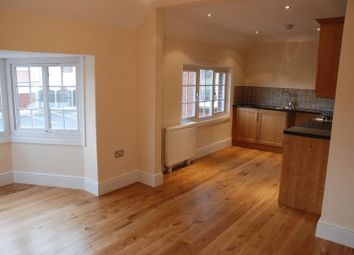 Thumbnail 1 bed flat for sale in Bristol Road South, Northfield, Birmingham
