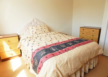Thumbnail Room to rent in Galgate Close, Southfields, London